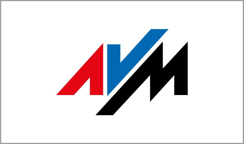 AVM Elektro-Breitling GmbH Holzgerlingen