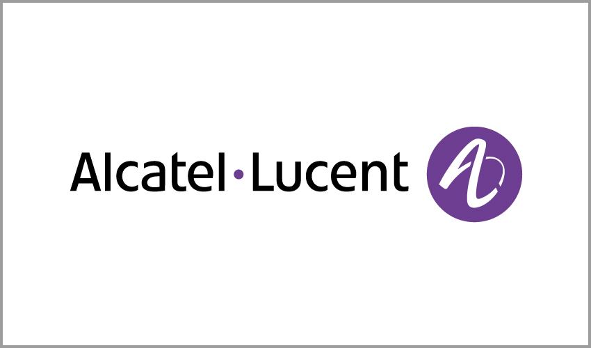 Alcatel-Lucent Elektro-Breitling GmbH Holzgerlingen