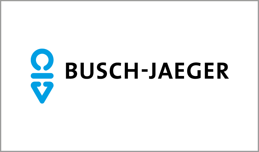 Busch-Jäger Elektro-Breitling GmbH Holzgerlingen