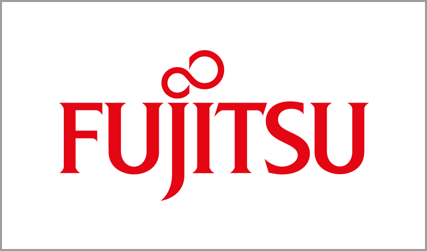 Fujitsu Elektro-Breitling GmbH Holzgerlingen