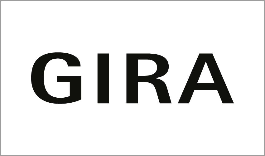 Gira Elektro-Breitling GmbH Holzgerlingen