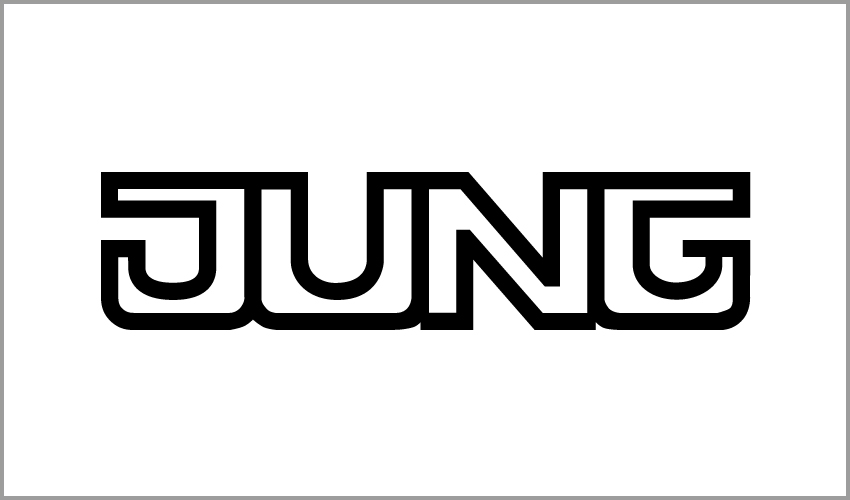 Jung Elektro-Breitling GmbH Holzgerlingen