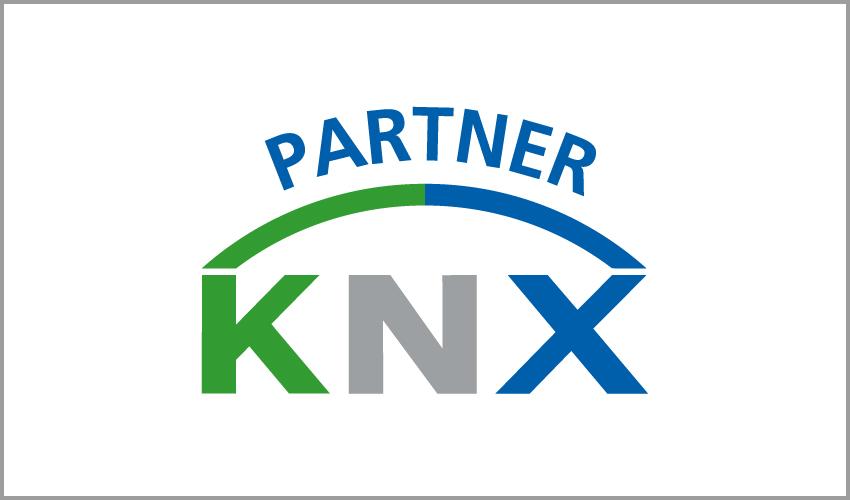 KNX Elektro-Breitling GmbH Holzgerlingen
