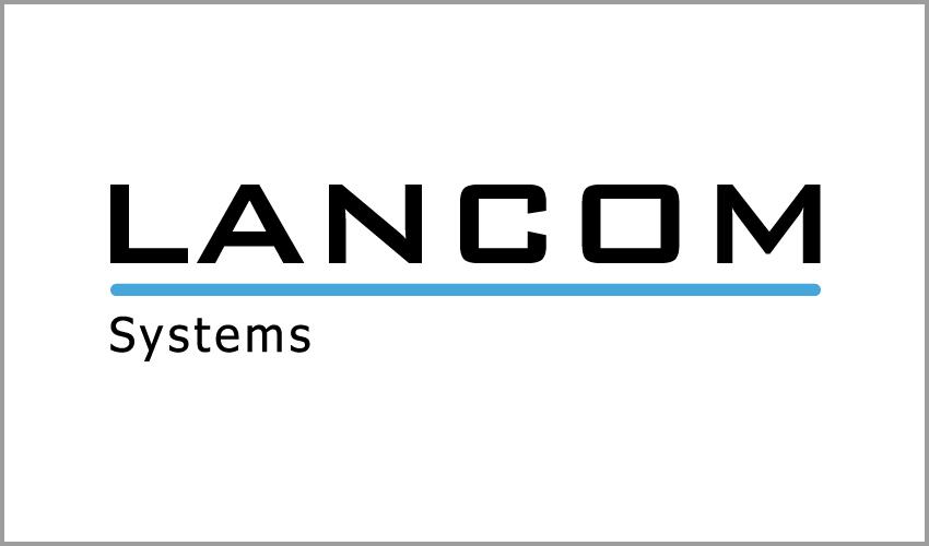 Lancom Elektro-Breitling GmbH Holzgerlingen