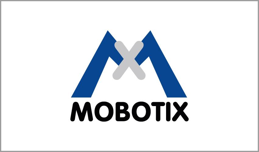 Mobotix Elektro-Breitling GmbH Holzgerlingen