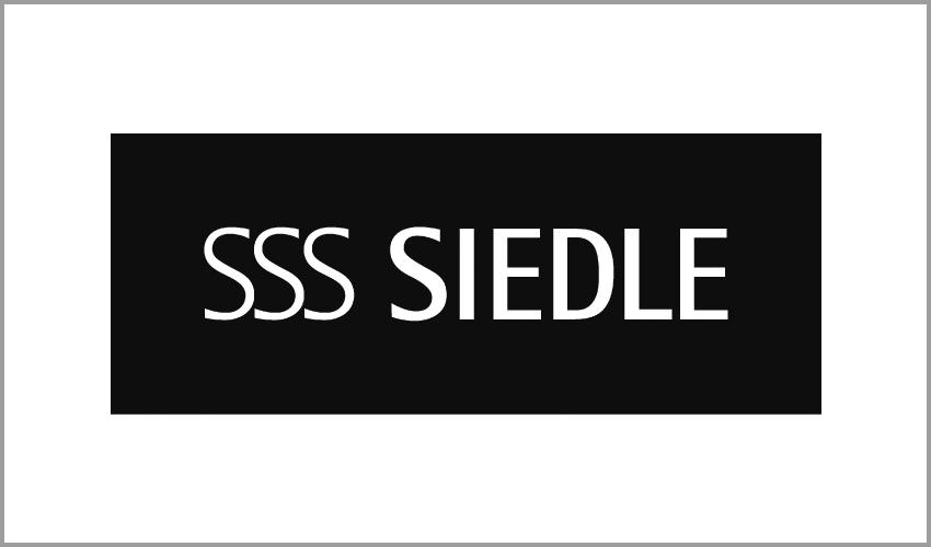 sss siendle Elektro-Breitling GmbH Holzgerlingen