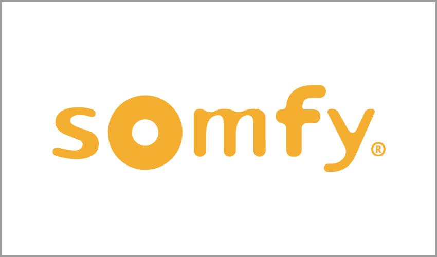 somfy Elektro-Breitling GmbH Holzgerlingen