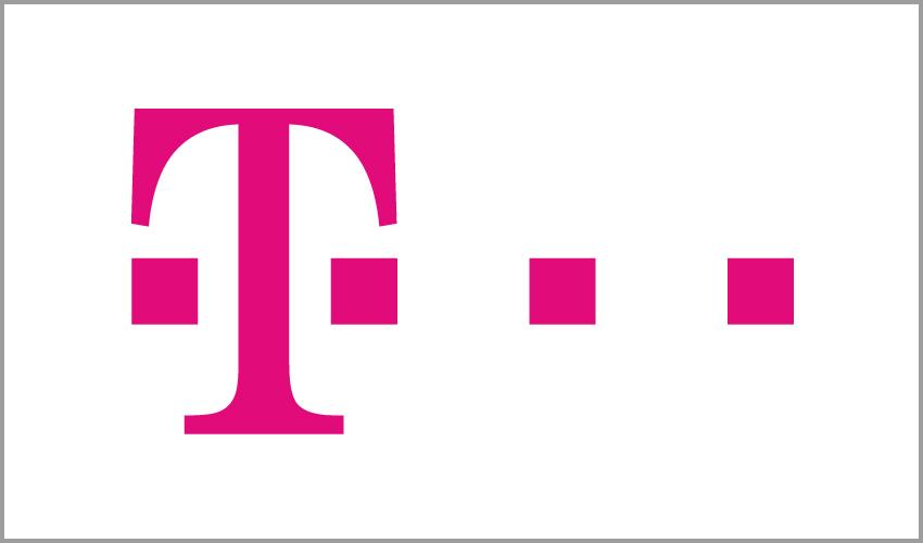 Telekom Elektro-Breitling GmbH Holzgerlingen