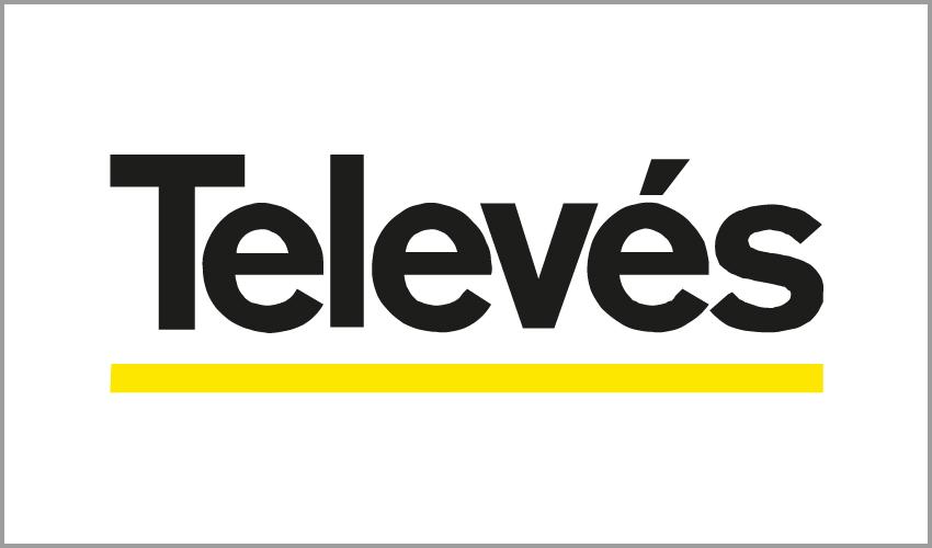 televes Elektro-Breitling GmbH Holzgerlingen