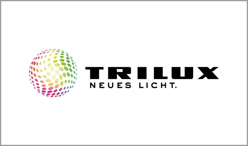 trilux Elektro-Breitling GmbH Holzgerlingen