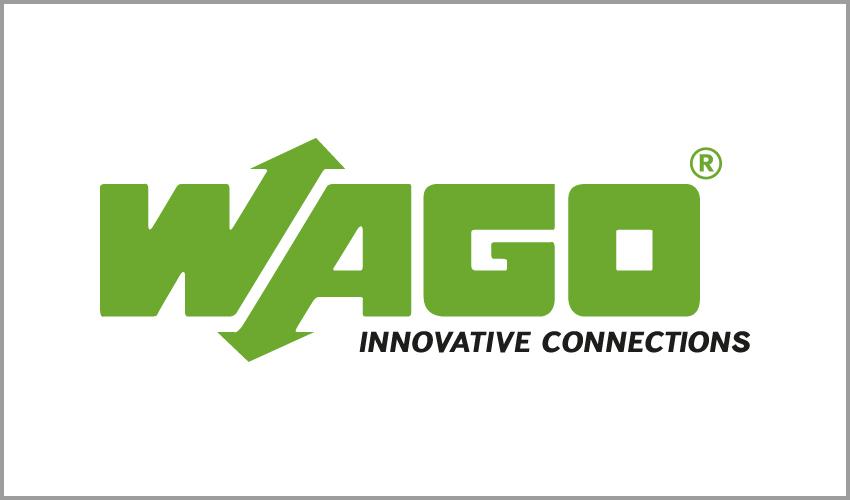 Wago Logo Elektro-Breitling GmbH Holzgerlingen