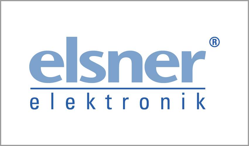 elsner Elektro-Breitling GmbH Holzgerlingen