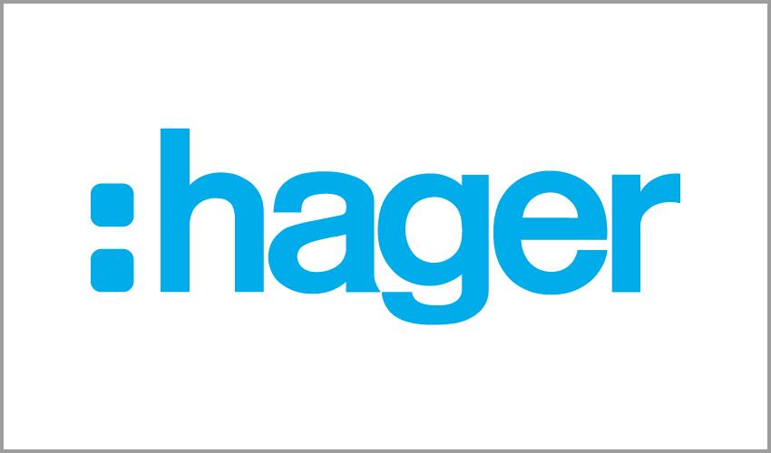 hager Elektro-Breitling GmbH Holzgerlingen