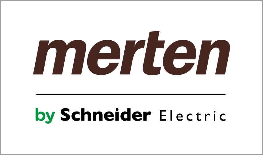 merten Elektro-Breitling GmbH Holzgerlingen