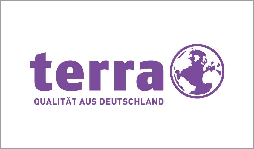 terra Elektro-Breitling GmbH Holzgerlingen