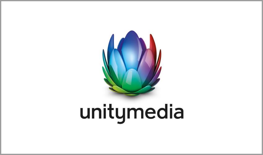 unitymedia Elektro-Breitling GmbH Holzgerlingen