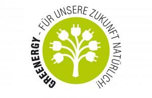GREENERGY Aktionsplan – Unser Umweltreport