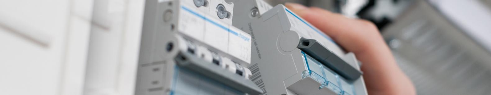 Elektro-Breitling GmbH Holzgerlingen