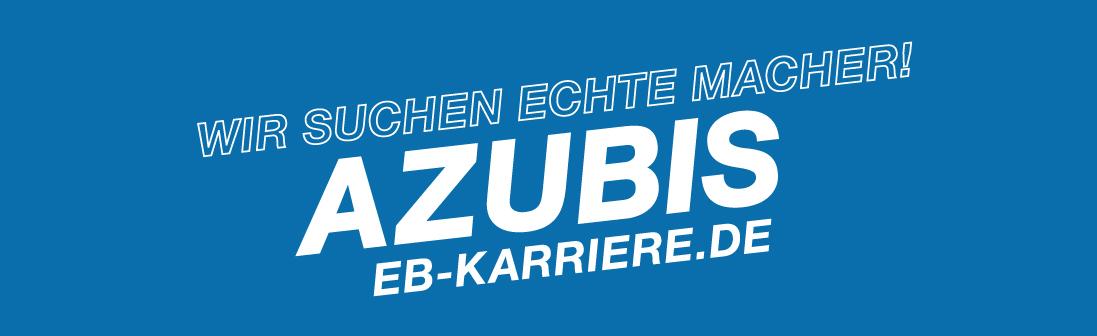azubi_titel