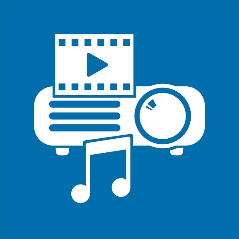EB_Audio_und_Multimediaanlagen_850x850