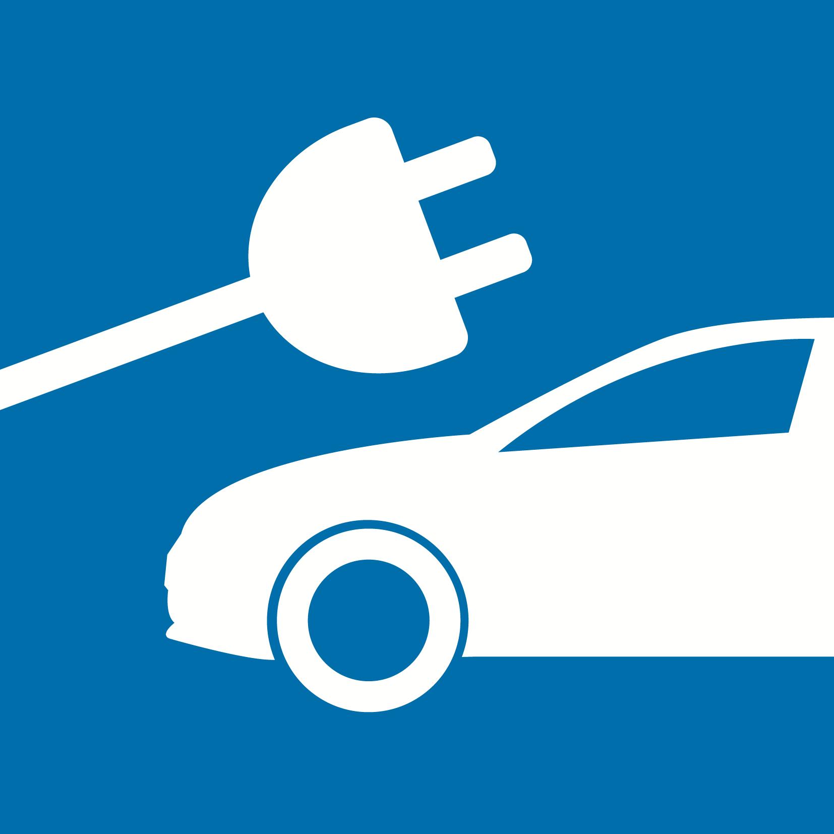 EB_Elektromobilität
