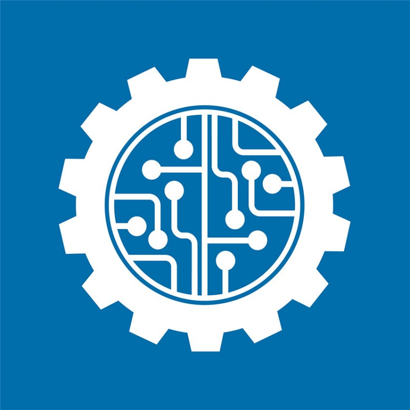 EB_Industrieautomation_850x850