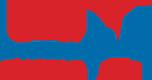 Elektro Breitling Logo
