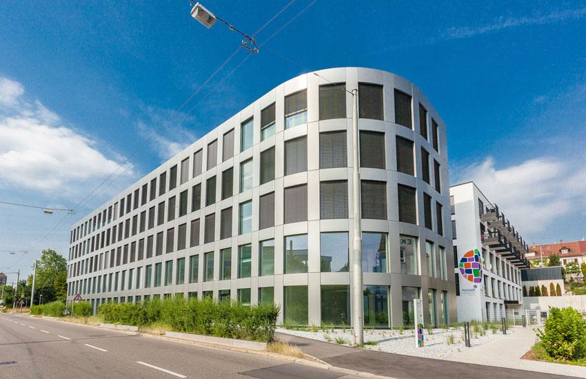 Loewentorcenter_Stuttgart