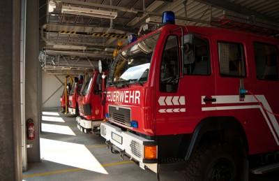 Rettungszentrum_Holzgerlingen