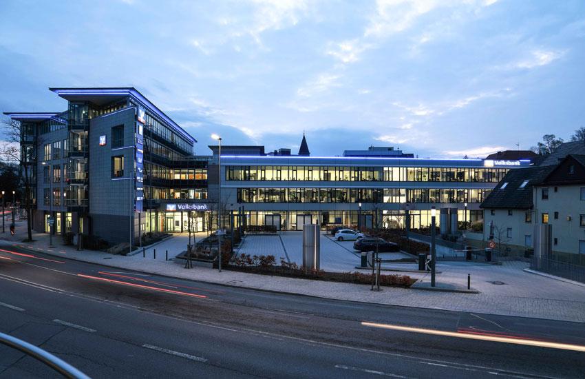 Volksbank_Boeblingen