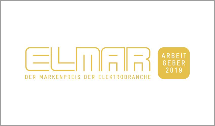 ELMAR_Arbeitgeber_2019