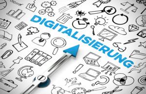 Digitalisierung_28092020
