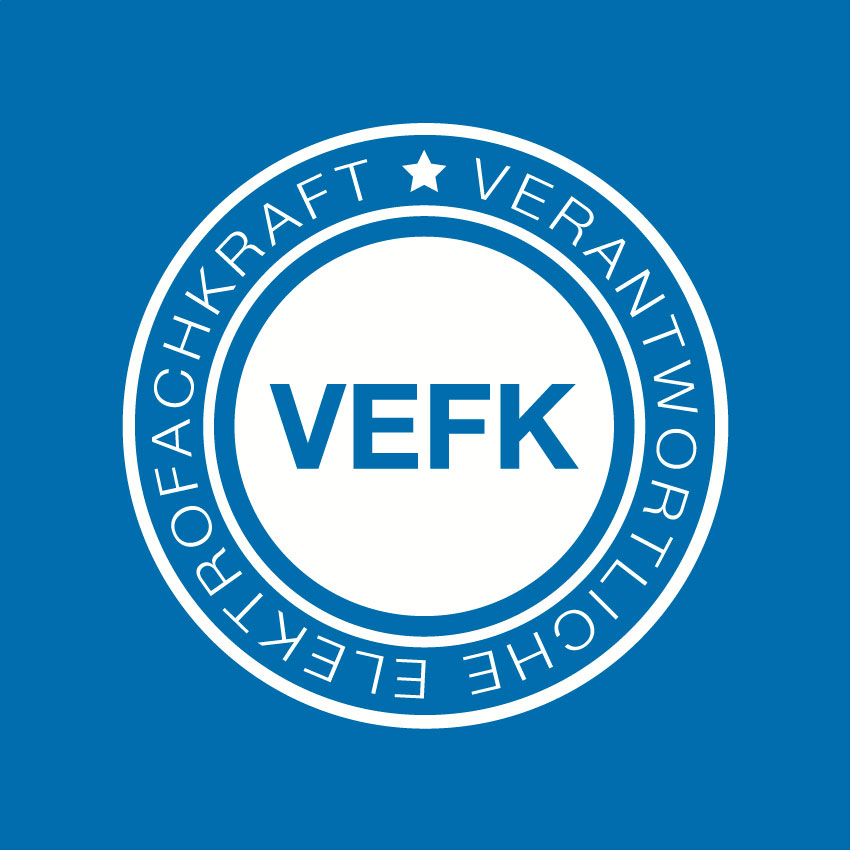 EB_VEFK_850x850